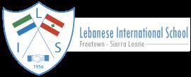 Lebanese International School